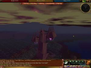 Asheron's Call: Dark Majesty Expansion Pack
