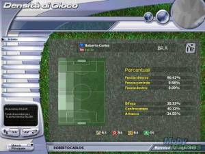 PC Calciatori 2004