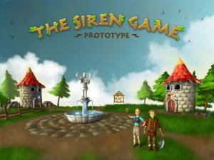 The Siren Game