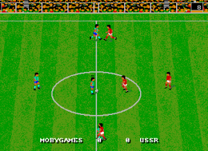 World Cup 90