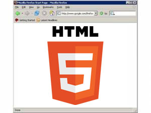 Browser (HTML5)