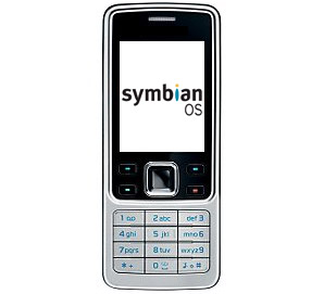 Mobile (Symbian OS)