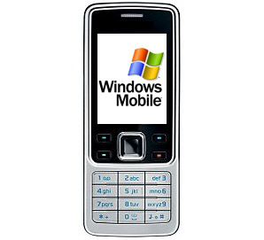 Mobile (Windows Mobile)