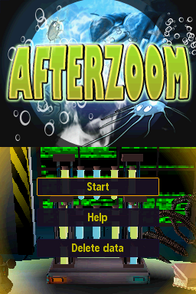AfterZoom
