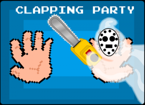 Clapping Party