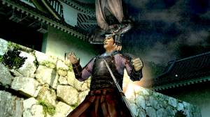 Tenchu: Shadow Assassins