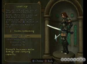 Champions Of Norrath Online | RM.