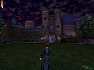 Game classification harry potter and the chamber of - Harry potter et la chambre des secrets pc download ...