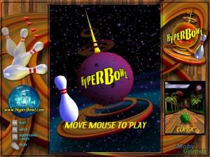 hyperbowl plus edition