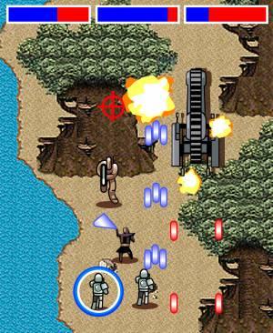 game classification star wars republic commando 2005