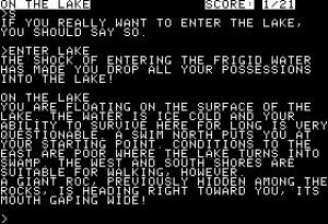 Game Classification : Rechercher